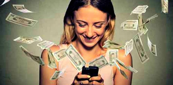Estimating Your App Revenue